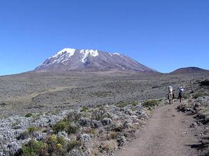 300px-Kibo_summit_of_Mt_Kilimanjaro_001
