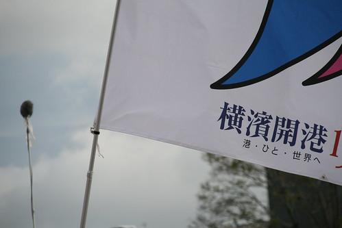 yokohama-parade 1