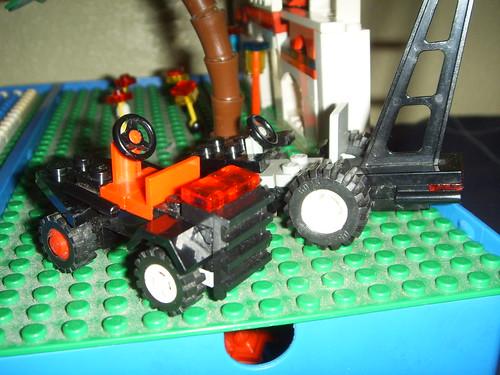 Lego Model 05