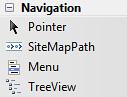 Navigation Controls