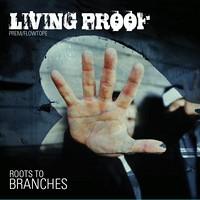 livingproofmusic