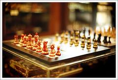 Chess photo by pyl213