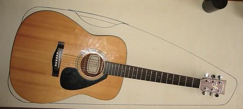 Calder Acoustic 1.i