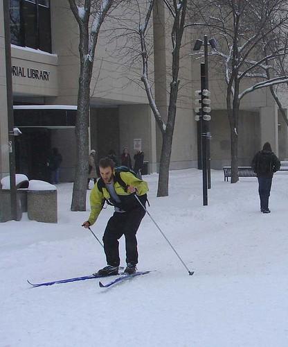 Madison Feb 06 127