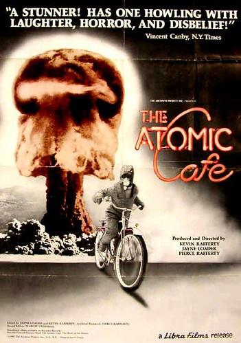 atomic_cafe
