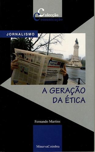 Fernando Martins Minerva179