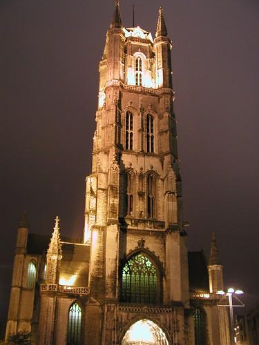 Gent Belgium 0506 033