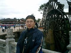 http://static.flickr.com/21/24638473_bf4cc35a24_m.jpg