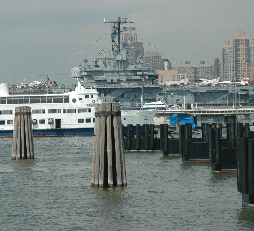 NY Visit 2005-65