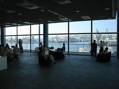 ICC 2005 La Coruña