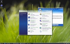 windows vista rc2