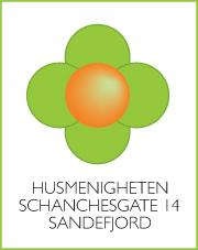 Husmenighet logo