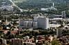 One big hospital