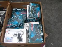 $5 bb guns