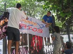 astromartos2005