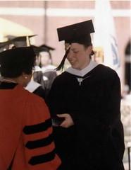 Smith Graduation