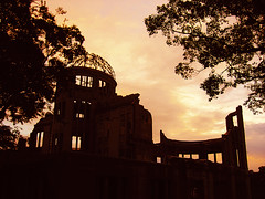 Hiroshima - 60 Years On
