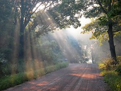 Sunbeam Road 3 photo by CaptPiper