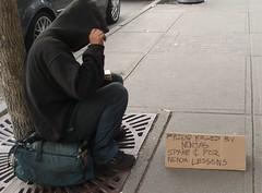 Street Humor
