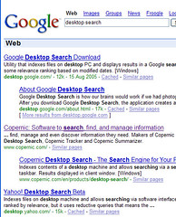 Search Engine Friendly Links ASP .NET