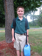 1st-day-of-School-Edmund