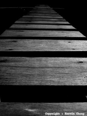 Steps01