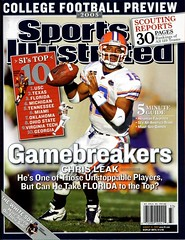 SI - Cover 2005