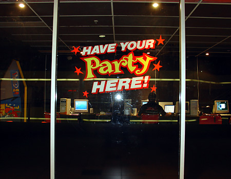 have_your_party_here