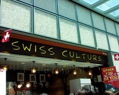 swiss culture3