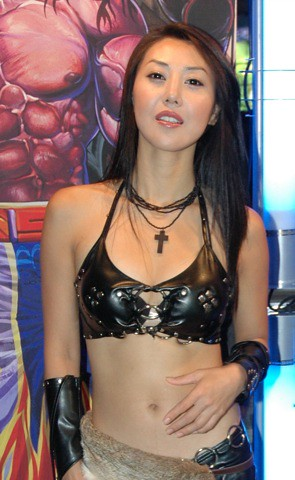 tgs2005-babes7