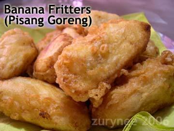 pisang_goreng