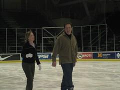 Gail & Foley