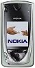04-NOKIA 7650(smart phone的先驅)