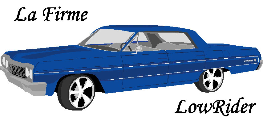 Related Keywords amp Suggestions For Lowrider Car Drawings In Pencil