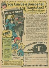 judo ad 1952