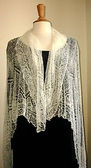 ring_shawl_detail1