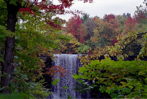waterfall30001