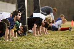 Mizzou Men's Rugby