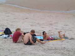beach%20sand