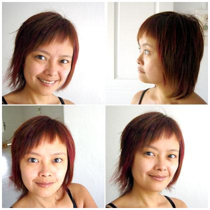 haircut 060206