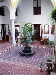Casa No 6, El Puerto de Santa Maria