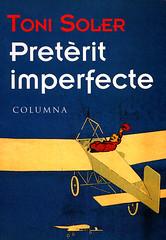 Soler Preterit Imperfecte