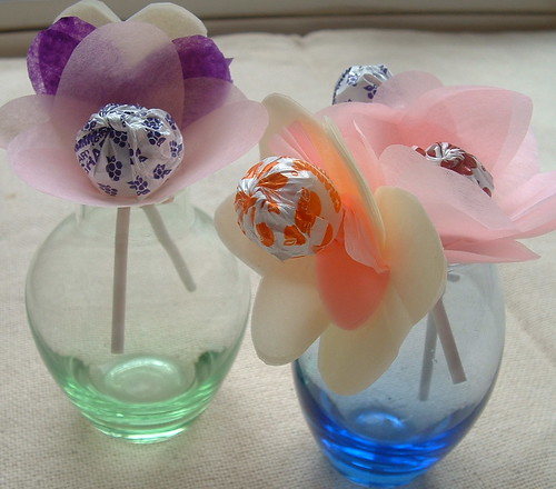 LollipopFlowers