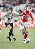 Benfica_vs_Penafiel_1