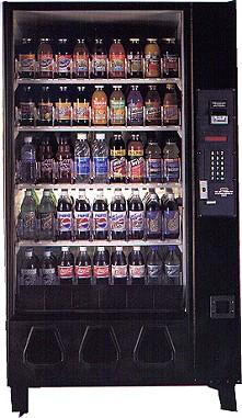 Beveragemax-1