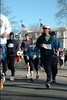St. Patty's 2007 Marathon 01