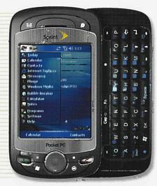 ppc-6800