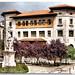 Santander_edificio_correios