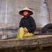 Vietnam-0941 © Bart Plessers