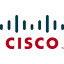 Cisco VPN logo